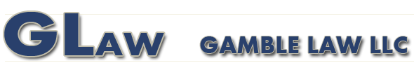 Gamble Law LLC
